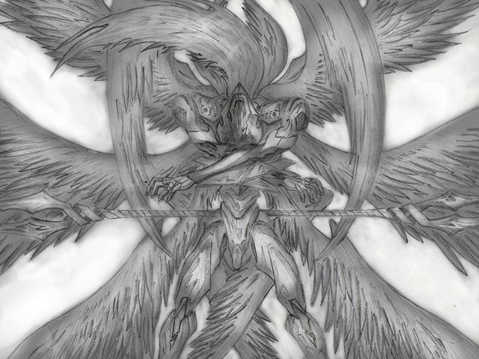 Archangel V