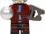 LEGO Marvel Superheroes 2: A Threat Beyond