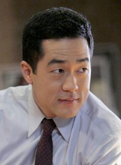 Kevin Choy