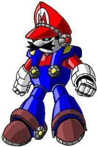 Mecha Mario.jpg