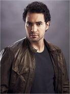Ramon Rodgriez