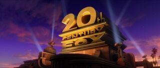 20th century fox (2009).jpg
