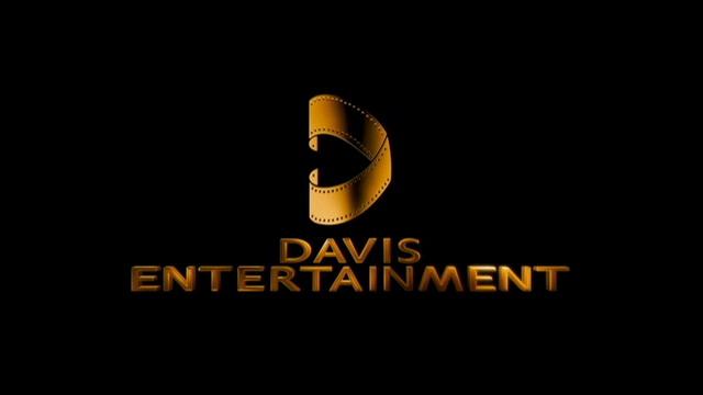 Davis Entertainment