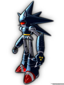 Mecha Sonic Smash Wars.jpg