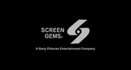Screen Gems release