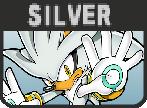 Silver heads ssbu.png
