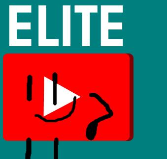 EliteVlogger