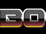 RoboCop (Unrelated 2014 TV series)