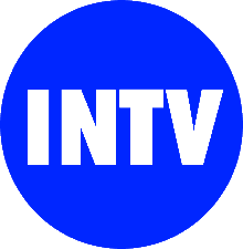 Intalos TV