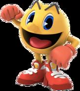 Pac-Man (Namco).png