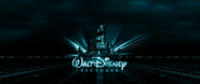 Walt Disney Pictures tron