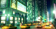 City That Never Sleeps.png