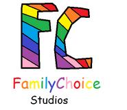 FamilyChoice Studios Logo
