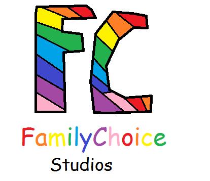 FamilyChoice Studios