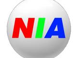 Rede Nia
