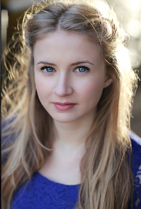 Eliza Bennett picture.png