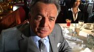 Ray-wise-gods-not-dead-2 (2)