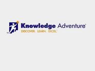 1998 KA logo