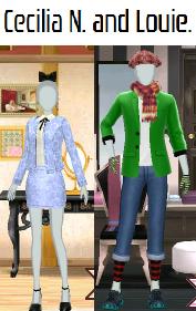 AAH WereBack clothes.png