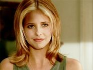 Buffy summers by carriejokerbates-dbci6qz