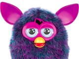 Furby Horror