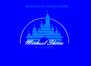 Michael Shires Pictures 1992-2009 Closing Logo.png