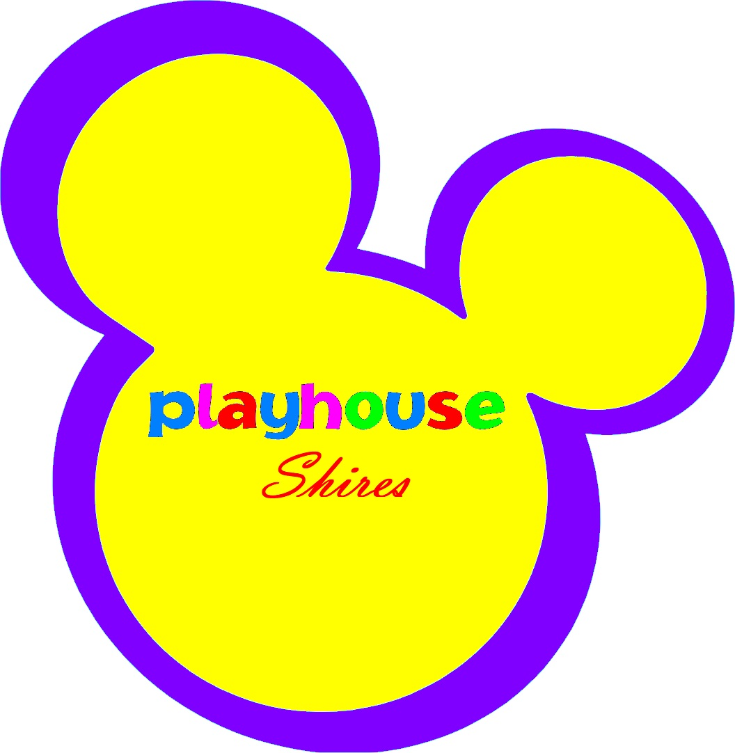 Playhouse Shires