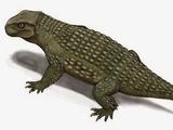 Simosuchus (SciiFii)