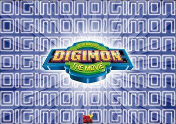 Digimon-movie-1-digimon-29884253-798-565.jpg