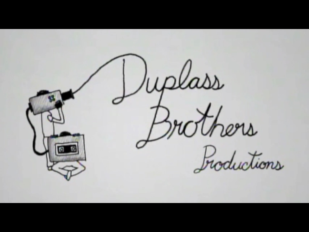 Duplass Brothers Productions