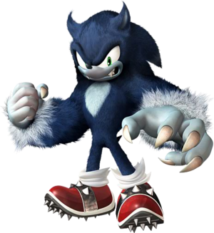 Sonic the werehog001.png