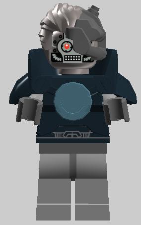 AI Prime