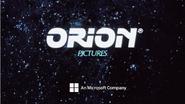 OrionPictureslogo2018withMicrosoftbyline