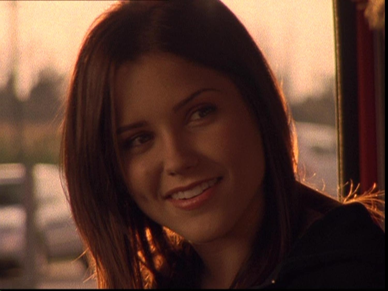 Jessica Underwood