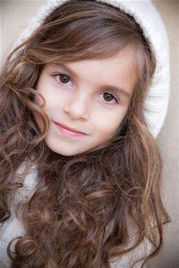 Dakota Bright.jpg