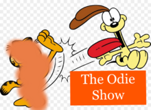 Kisspng-odie-jon-arbuckle-garfield-comic-strip-comics-5b095cb70582e9.9449500015273402150226-2 (1).png