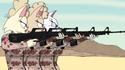 M16 pose Garf Wiki