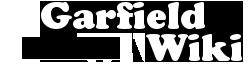 Garfield Fanon Wiki
