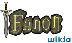 Runescape fanon wikia.png