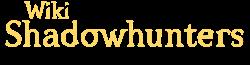 Wiki Mundo das Sombras Fanon