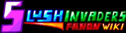 Slush Invaders Fanon Wiki