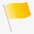 Жёлтый флаг.png