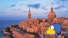 Карыч на Мальте.png
