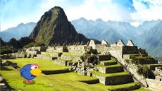 Карыч в Перу.png