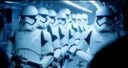 Star-wars-the-force-awakens-620x330