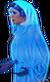 Leia (szablon).png