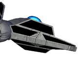 Bombowiec typu Neutralizer