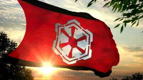 Hymn Imperium Sithów