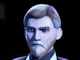 Jace Skywalker