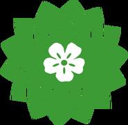Partia Zielonych